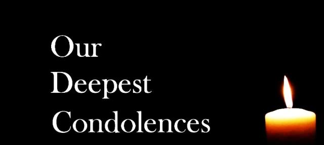 Our_deepest_condolences_1